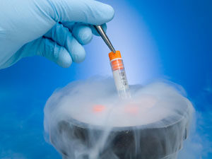 best IVF centre of India