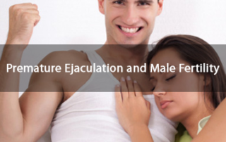 Premature-Ejaculation-and-Male-Fertility
