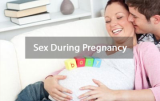 Sex during Pregnancy: What IVF specialists in Delhi say?
