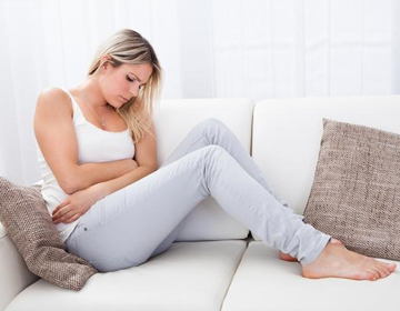 Pregnancy during Pre menopause: Possible or not?