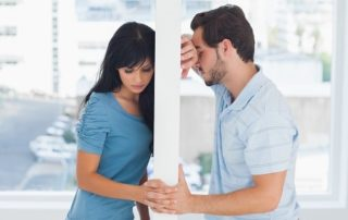 Common Causes of Infertility