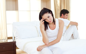 What STDS can make you infertile?