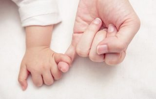 Post Embryo Transfer Precautions
