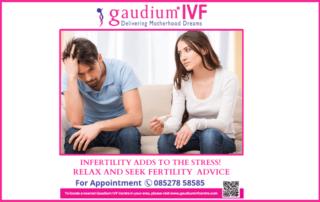 fertility-advice